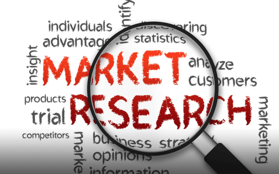 How To Identify Needs and Problems In Your Market